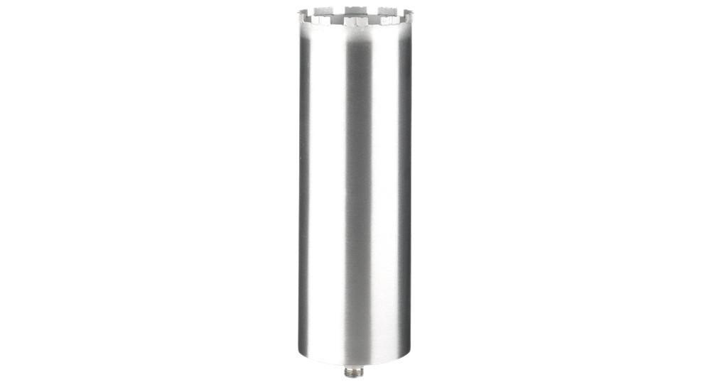 Коронка алмазная ф025мм 1/2 'G D810 тв.бетон   Husqvarna   5228837-01
