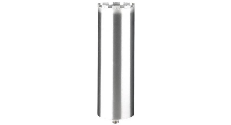 Коронка алмазная ф025мм 1/2 'G D810 тв.бетон   Husqvarna   5228837-01, фото 2