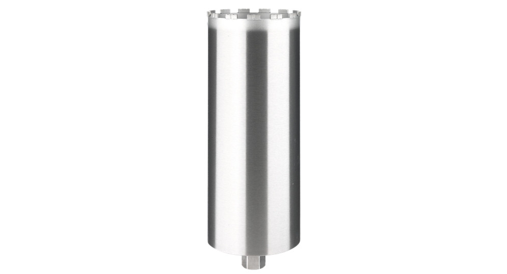 Коронка алмазная ф052мм 1-1 / 4 'D820 сер.бетон | Husqvarna | 5227889-01