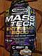 Гейнер MuscleTech Mass Tech Extreme 2000 3.1кг, фото 3