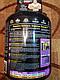 Гейнер MuscleTech Mass Tech Extreme 2000 3.1кг, фото 7