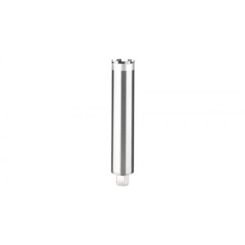 Коронка алмазная ф122мм 1-1 / 4 'D1235 сер.бетон   Husqvarna   5226893-01
