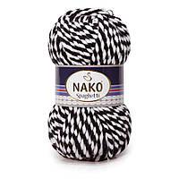 Nako Spaghetti 3086