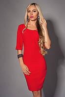 Модное женское платье производитель Украина