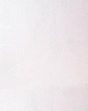 064- Грация (153х2600мм) - ламинированные МДФ панели Riko (Рико)