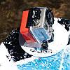 Крепление на зубы для GoPro, фото 3