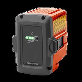 Аккумулятор Husqvarna BLi20 | 9670917-01