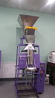 Полуавтомат упаковочный УФУ-3 модель1