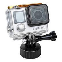 Кріплення на пляшку для GoPro, фото 2