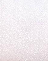 062-Пиксель (153х2600мм) - ламинированные МДФ панели Riko (Рико)