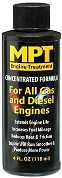 MPT ® Engine Treatment - присадка для моторных масел