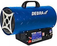 Газовый обогреватель DEDRA DED9944