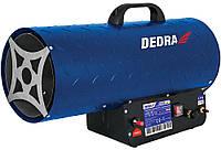 Газовый обогреватель DEDRA DED9945