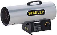 Газовый обогреватель STANLEY ST 100V-GFA-E