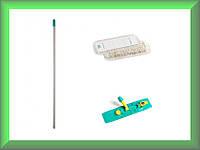 Швабра Blik для дезинфекции 50см TTS 1041876496 в комплекте (Италия)