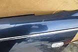 Крыло переднее левое для Rover 75, 1998-2005, фото 5
