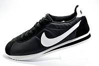 Мужские кроссовки в стиле Nike Cortez, Black\White