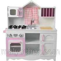 Кухня детская Countr Kidkraft 53222