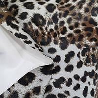 Распродажа тканей, остатки, брак, уценка