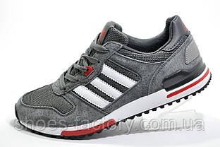 Мужские кроссовки в стиле Adidas ZX700, Gray