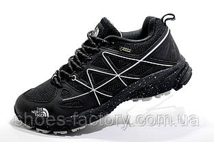 Треккинговые кроссовки в стиле The North Face Storm Strike 3 WP, Gore-Tex
