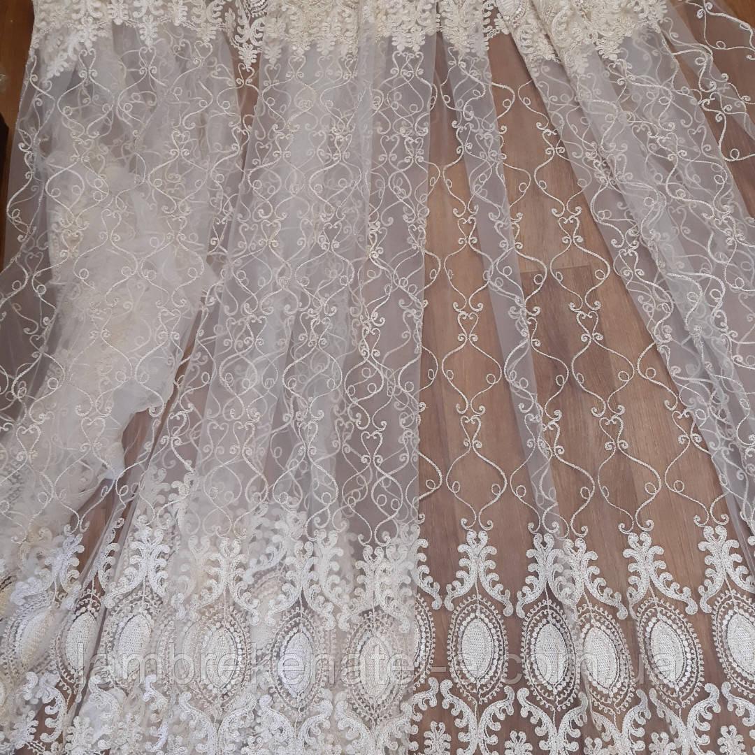 Турция фатин ткань для мебели купить санкт петербург