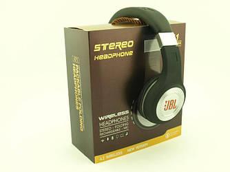 Беспроводная стерео гарнитура MDRHeadphones StereoJBL 471 Wireless реплика
