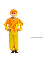 Карнавальный костюм Солнышко, Лучик мальчик