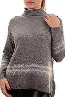 Теплый свитер женский оптом Louise Orop, фото 1