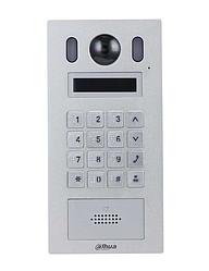 2Мп IP виклична панель Dahua DHI-VTO6221E-P