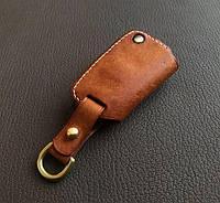 Чехол универсальный для выкидного ключа