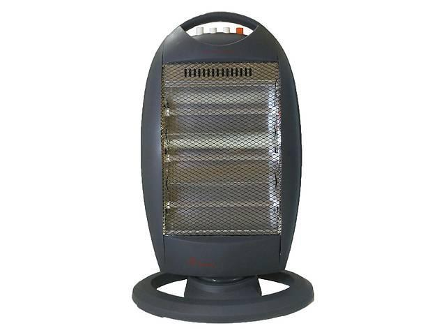 Инфракрасный электрообогреватель Domotec MS MS 5951 1200W