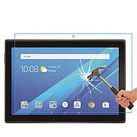 """Защитное стекло для Lenovo Tab 4 10 TB-X304L/F/N 10.1"""" Anomaly 2D Tempered Glass 9H 0.3 mm. Прозрачное"""