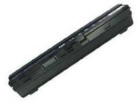 Аккумулятор (батарея) Acer TravelMate B113M