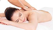 Лечебный массаж: особенности техники, разновидности и правила самомассажа