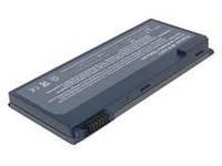 Аккумулятор (батарея) Acer TravelMate C111CTi