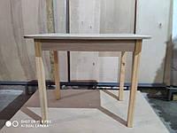 Стол кухонный СО-1 900*600*750