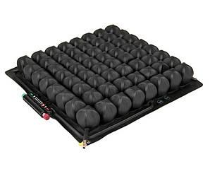 Противопролежневая статическая подушка Roho Quadro Select, низкого профиля, США