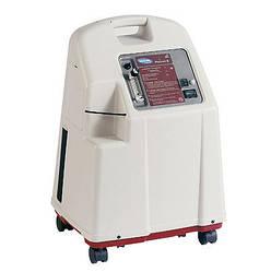 Профессиональный кислородный концентратор Invacare Platinum 9
