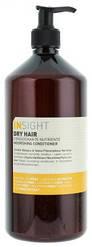 Кондиционер питательный для сухих волос Insight Dry Hair Nourishing Conditioner, 400 мл.