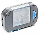 Зарядное устройство PowerPlant 2 AA/BM-001 (DV00DV2914), фото 2