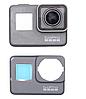 Панель на корпуса для GoPro Hero 5/6