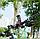 Двойное крепление на велосипед для телефона,экшен-камер , фото 5