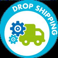 Дропшиппинг: Фото / Видео товары, Трендовые товары, Беспроводные наушники, планшеты (3700 товаров).