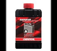Герметик радиатора Chempioil Radiator Leak-Stop (0.325л)