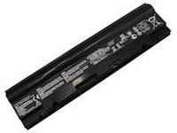 Аккумулятор (батарея) Asus A31-1025