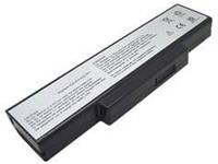 Аккумулятор (батарея) Asus A32-K72