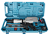 Відбійний молоток Енергомаш ПЕ-25190П, фото 3