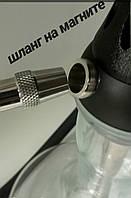 Коннектор на магните для Кальяна  Alpha Hookah