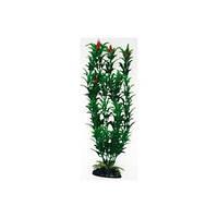 Искусственное растение для аквариума EGERIA CLASSIC, 27 см